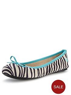 butterfly-twists-cleo-zebra-print-ballerinas
