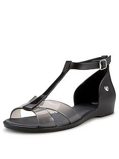 mel-dance-t-bar-sandals