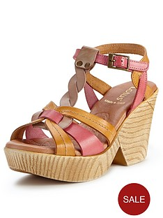 lotus-burgos-leather-wedge-sandals