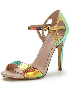 lipsy-charley-cut-out-sandals