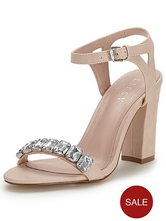 lipsy-becca-two-part-block-heel-sandals