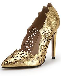 little-mistress-cut-out-court-shoes