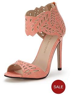 little-mistress-cut-out-ankle-cuff-sandals