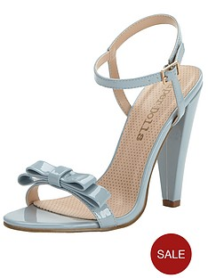 paper-dolls-two-part-bow-detail-sandals