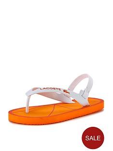 lacoste-younger-girls-nosara-strap-fsm-flip-flops