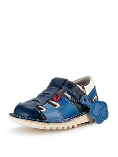 kickers-toddler-boys-kick-sandals