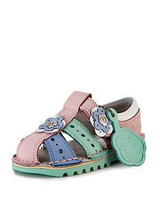 kickers-toddler-girl-kick-sandals