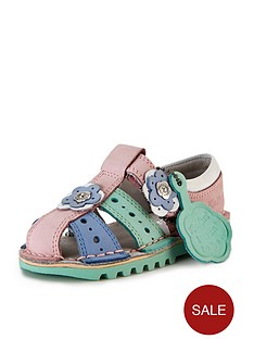 kickers-toddler-girl-kick-sandals