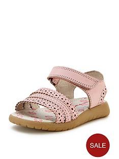 hush-puppies-oakham-sandals