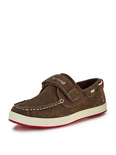 timberland-earthkeepers-casco-shoes
