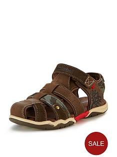 timberland-earthkeepers-fisherman-sandals
