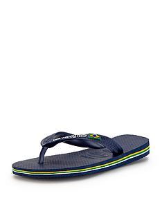 havaianas-kids-flip-flops