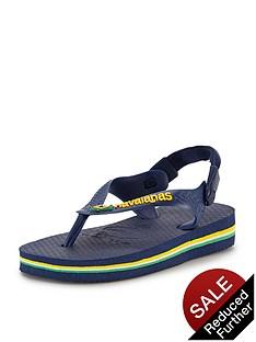 havaianas-baby-brazil-flip-flops