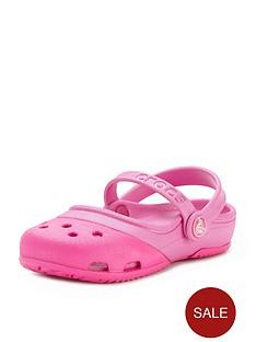 crocs-electro-croc-shoes