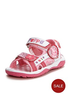 peppa-pig-trecker-sandals