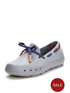 mocks-boys-classic-mini-shoes