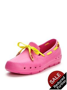 mocks-girls-classic-mini-shoes