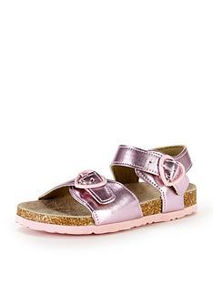 ladybird-antonia-younger-girls-cork-sandals