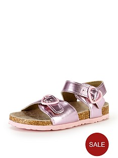 ladybird-antonia-younger-girls-cork-sandals
