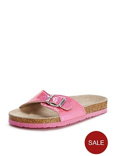 freespirit-chloe-girls-slip-on-sandals