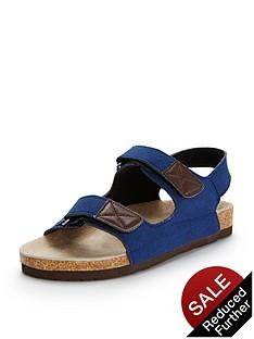 demo-bartie-older-boys-sandals-sizes-13-6