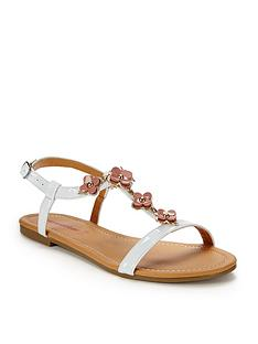 freespirit-caroline-girls-flower-sandals