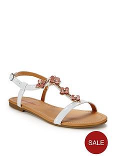 freespirit-caroline-girls-flower-sandals