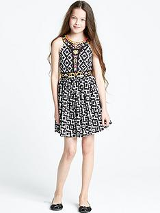 freespirit-girls-embroidered-aztec-prom-dress