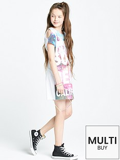 freespirit-girls-cut-out-shoulder-sublimation-la-tunic