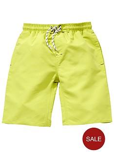 demo-boys-bright-swim-shorts