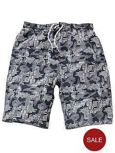 demo-boys-camouflage-swim-shorts