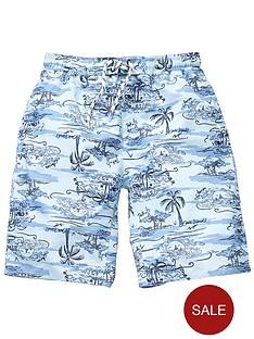 demo-boys-hawaiian-swim-shorts