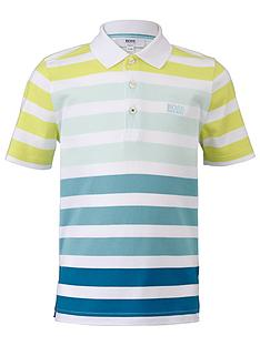 hugo-boss-boys-jersey-striped-polo-shirt