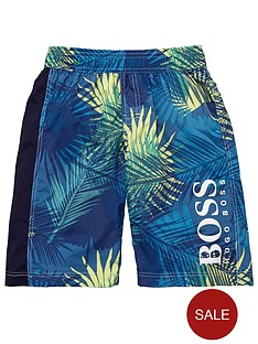 hugo-boss-boys-hawaiian-swim-shorts
