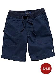 ralph-lauren-boys-varsity-shorts