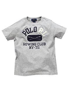 ralph-lauren-boys-rowing-club-t-shirt