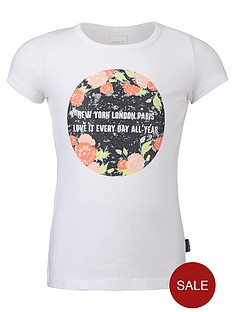 name-it-lmtd-girls-floral-city-graphic-top