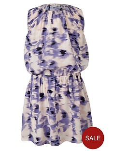 name-it-lmtd-girls-print-dress