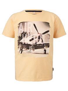 name-it-lmtd-boys-air-hero-t-shirt