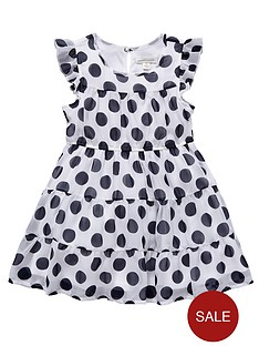 pumpkin-patch-girls-spotty-tiered-dress