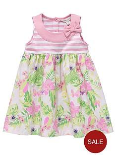pumpkin-patch-girls-stripe-floral-sundress