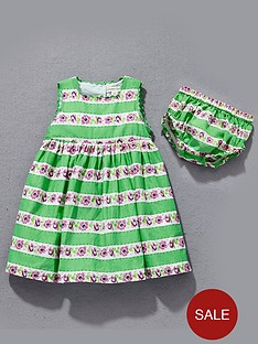 pumpkin-patch-baby-girls-fancy-stripe-dress-with-briefs-2-piece-set