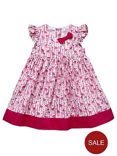 pumpkin-patch-baby-girls-giraffe-dress