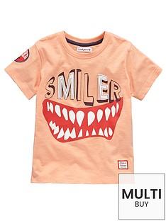 ladybird-boys-smiler-t-shirt