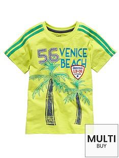 ladybird-boys-venice-beach-t-shirt