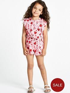 ladybird-girls-cute-ladybird-print-playsuit-12-months-to-7-years