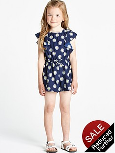 ladybird-girls-pretty-daisy-print-playsuit-12-months-to-7-years
