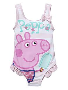 peppa-pig-girls-swimming-costume