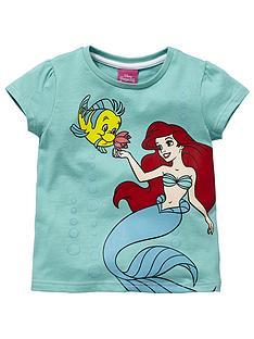character-little-mermaid-girls-mix-and-match-ariel-t-shirt