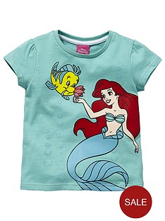 character-little-mermaid-girls-mix-and-match-ariel-t-shirt